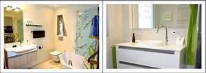 Tipps Zur Badrenovierung : badplanung badgestaltung badrenovierung idstein ~ Markanthonyermac.com Haus und Dekorationen