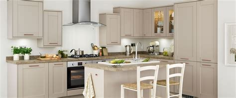 kitchen designs howdens everything and the kitchen sink cooking up innovation in 1503