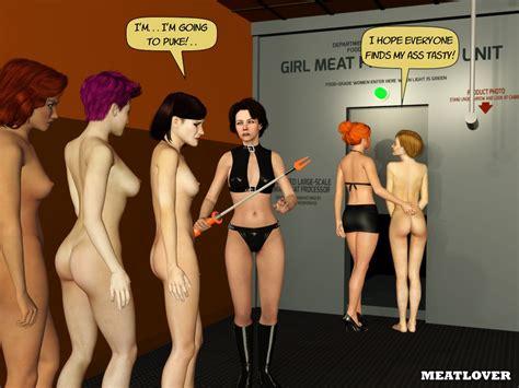 Meatlover Crystals Requisition Porn Comics Galleries
