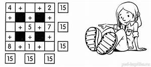 Making Practice Fun 26 Diagram Puzzle Answers