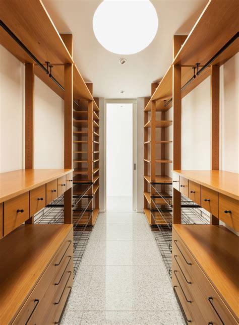 closets  banos cocinas integrales en guadalajara