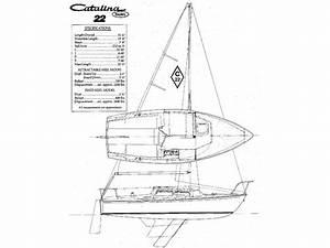 1981 Catalina C