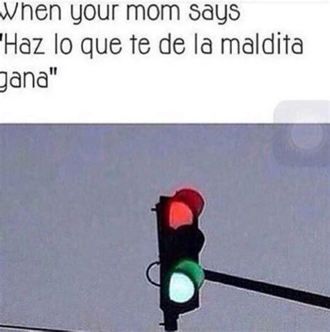 Mexican Memes Tumblr - mexican memes on tumblr