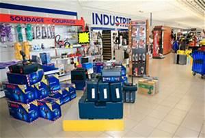 Ad Auto Distribution : industrie autodistribution rembaud ~ Maxctalentgroup.com Avis de Voitures