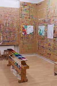 Kita Räume Einrichten : etwas hnlich gehts auch in der krippe 2 j hrige nur tiefer kita farben pinterest ~ Watch28wear.com Haus und Dekorationen
