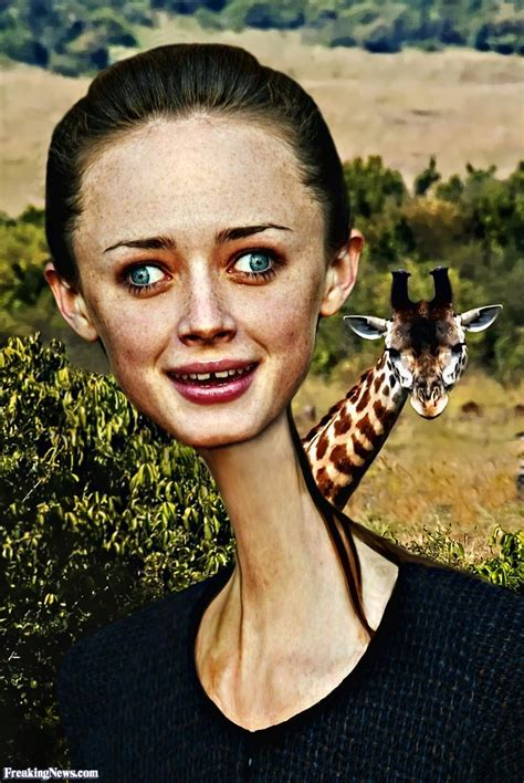 actress long neck actresses with long necks pictures to pin on pinterest