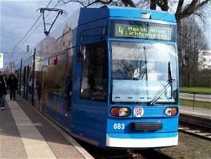 Straßenbahn Rostock Fahrplan : verkehrsverbindungen stra enbahn fahrplan in rostock ~ A.2002-acura-tl-radio.info Haus und Dekorationen