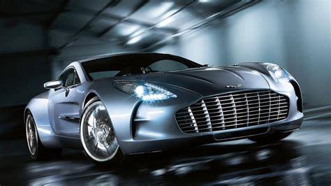 Aston Martin Cars Hd Wallpapers 2014