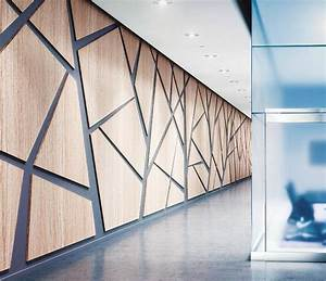 Ideas about geometric wall on stenciled