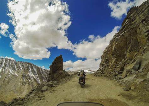 gopro motorcycle guide gopro tips settings