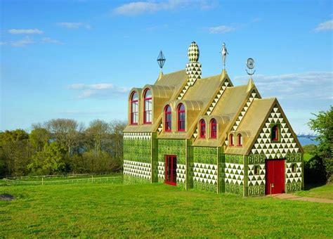 Fliesen Und Plattena House For Essex In Wrabness by Ein Taj Mahal F 252 R Julie 1200grad Informationen Aus