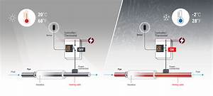Frost Stat Pipe Wiring Diagram