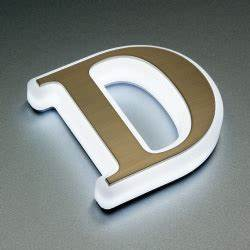 china laser cut polished brushed stainless steel oxidated With laser cut stainless steel letters