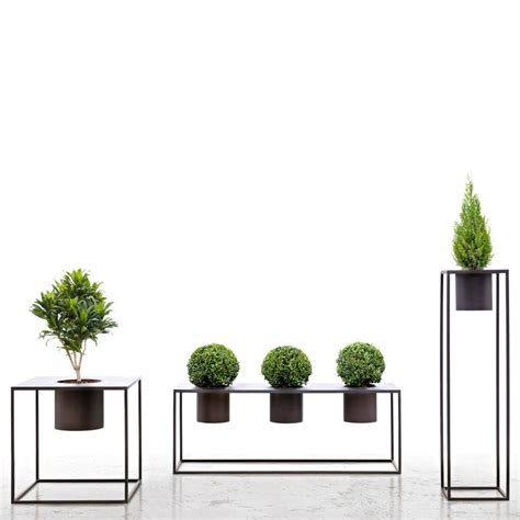 vasi da arredamento interno portavasi da interno design con vasi da interno cool vasi