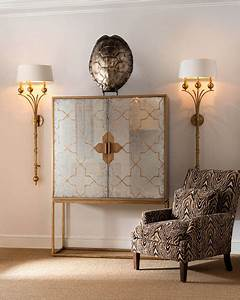 horchow gift card event earn a 1000 gift card on home With kitchen cabinets lowes with john richard wall art