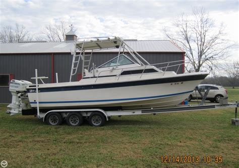 Used Pontoon Boats For Sale South Florida by Florida Boat Dealers Boats For Sale Autos Weblog