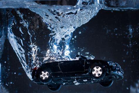 creative water splash photography