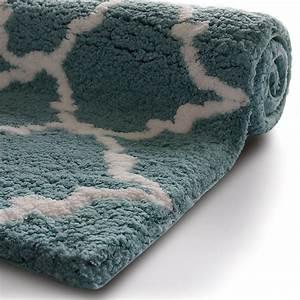 tapis de bain grande dimension collection et tapis de bain With tapis de bain grande dimension