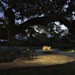 outdoor lighting design installation company north va With outdoor lighting perspectives of dc metro