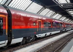 Pro Vita First Class T : der bb railjet wagen 1 klasse und bistro a bb 73 81 85 90 717 6 arbmpz am in ~ Bigdaddyawards.com Haus und Dekorationen