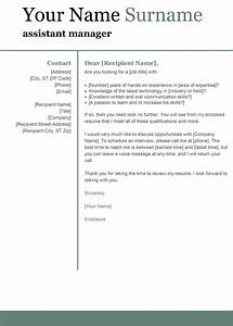 Resume On Google Docs 13 Free Cover Letter Templates For Microsoft Word Docx And