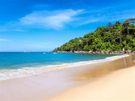 thailand holidays 2019 2020 thailand deals package holidays