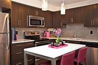 lovely simple kitchen plan Simple Kitchen Design for Small Space - Kitchen Designs