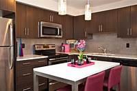 simple kitchen designs Simple Kitchen Design for Small Space - Kitchen Designs