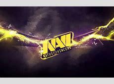 Download Navi Wallpaper Gallery