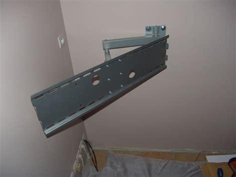 171 installer sa tv au mur conseils astuces et photos page 102 187 29883755 sur le forum
