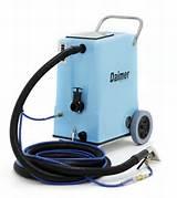 Daimer Carpet Steam Cleaner Photos