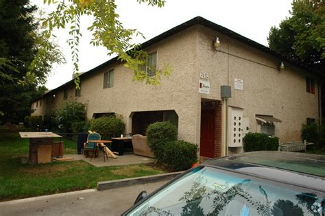 2 Bedroom Apartments Chico Ca by 648 W 2nd Ave Chico Ca 95926 Rentals Chico Ca