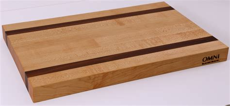 Butcher Block Cutting Boards Wholesale, Wood Craft Pieces