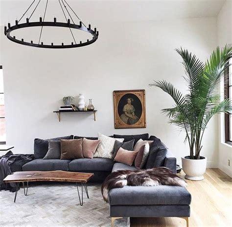 define livingroom asher sectional interior define interior define in the
