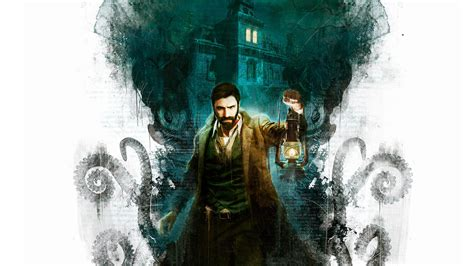 call  cthulhu  movies trailers playstation