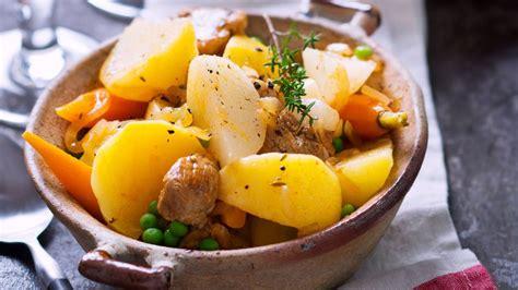 cuisiner le coing comment cuisiner des navets nouveaux 28 images