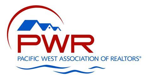 pacific west association  realtors womens council