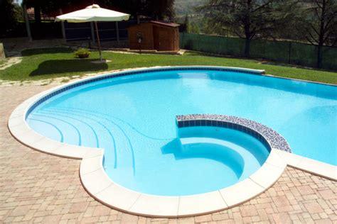 quanto costa fare una casa casa costo archivi piscine per privati ed hotel a roma