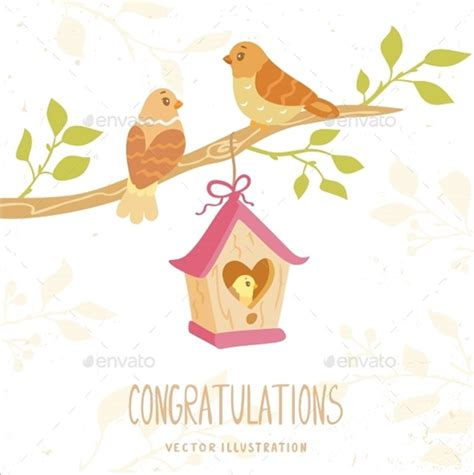 congratulations engagement card template congratulations card template 20 free sle exle
