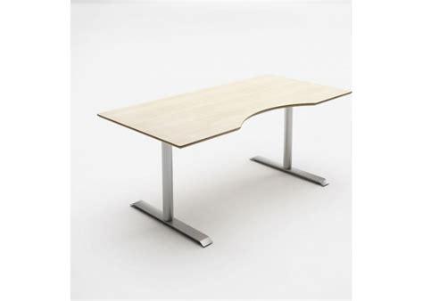 bureau ectrique bureau électrique muf travail assis debout mobilier de