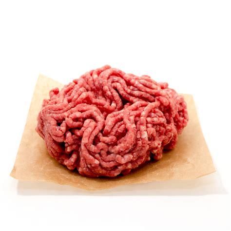 gound beef recall varieties of ground meat jewel 92 hamilton kw burlington brantford