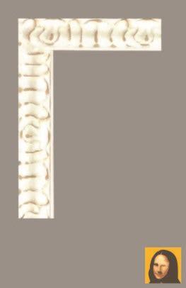 cornice 60x90 vendita cornici per quadri d autore
