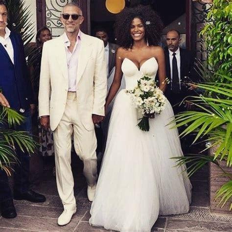 pin  ally  wedding white   wedding tina