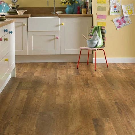 best kitchen flooring recommendations kitchen flooring options to show the appearance