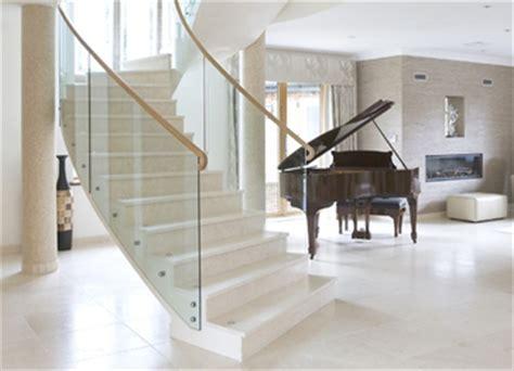 marmor farbe ändern moderne treppen preise moderne treppen bei finden sie ihre treppe treppen treppen aus holz