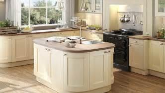 small kitchen redo ideas small kitchen designs uk dgmagnets