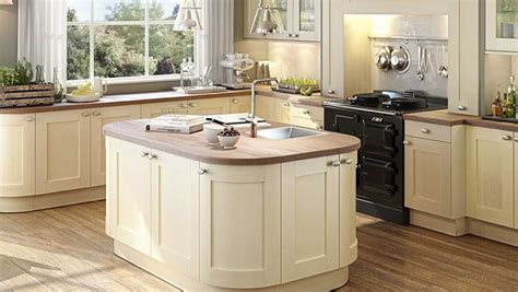 kitchen ideas decorating small kitchen small kitchen design ideas uk dgmagnets com