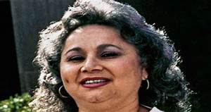 Grisleda Blanco Had $500 Million In Property And The Feds ...