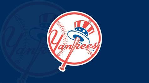 HD New York Yankees Wallpaper   2020 Live Wallpaper HD