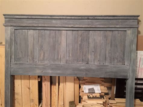ana white king size fancy farmhouse bed diy projects
